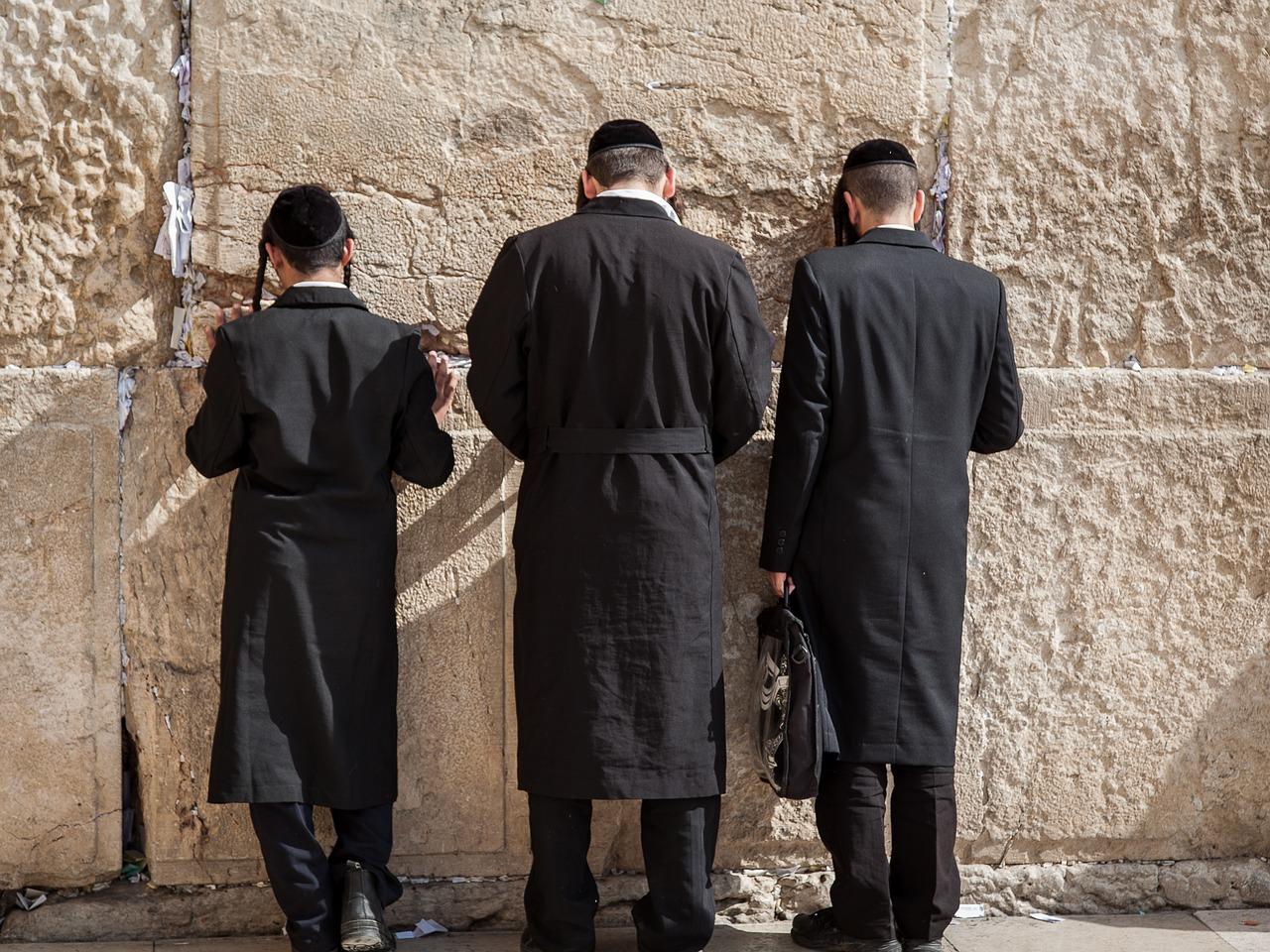 Academia de Hebreo