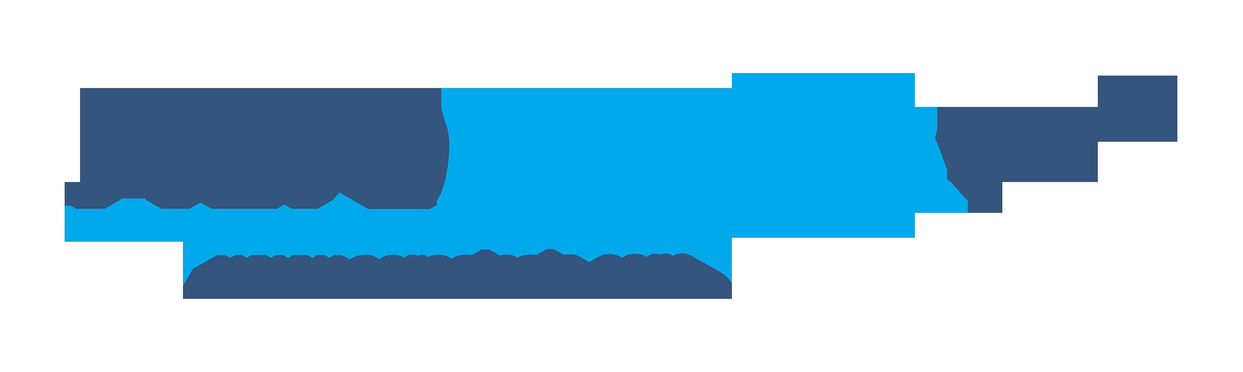 Cursos TCP Alcalá